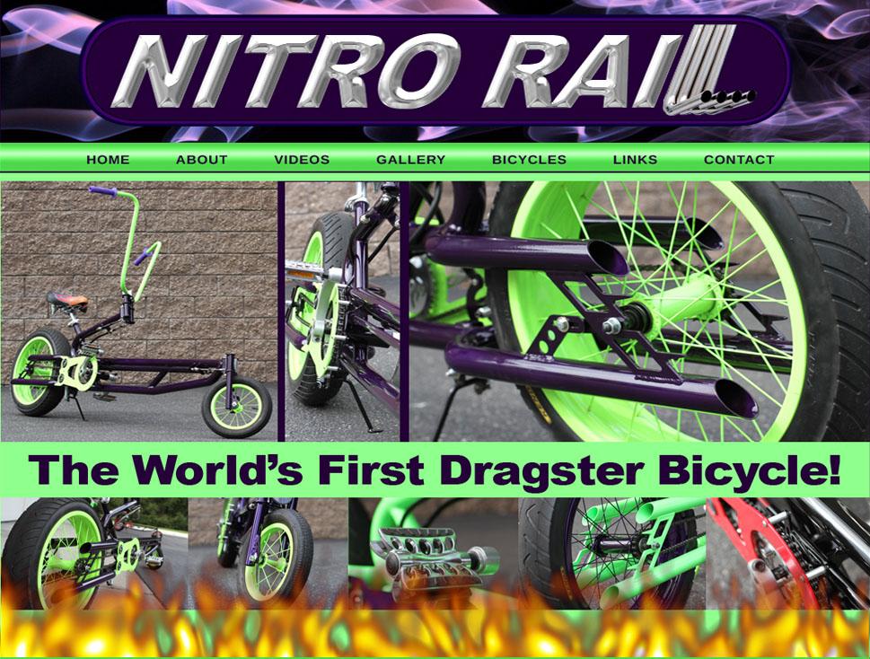 nitro_rail_home
