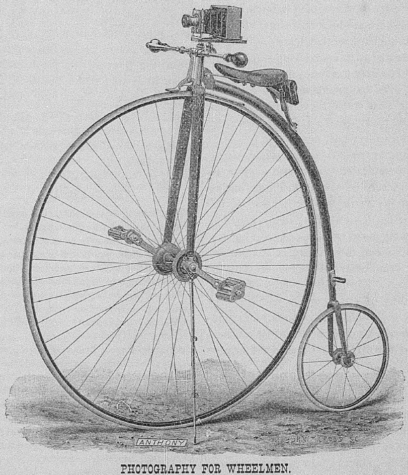ActionCam 1885