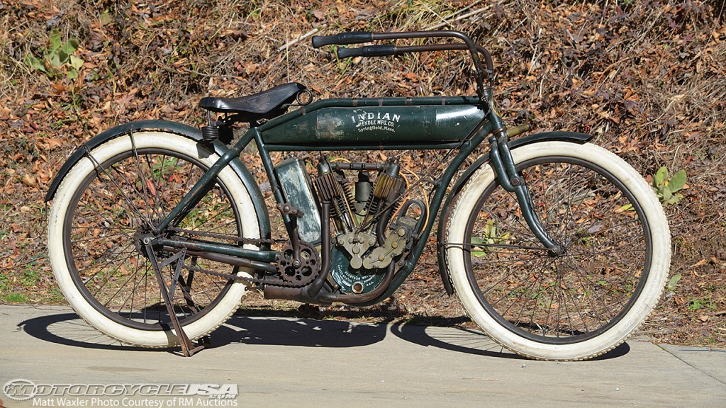 1909-Indian-Light-Twin