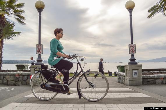 o-VANCOUVER-BIKE-CYCLING-570