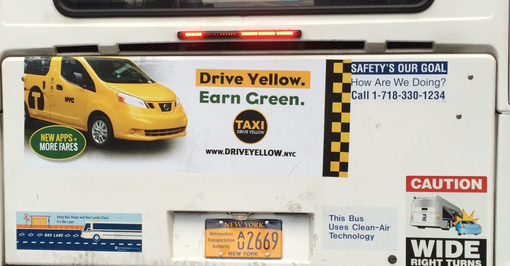 drive_yellow_earn_green