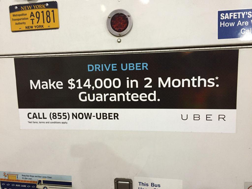 uber-14000