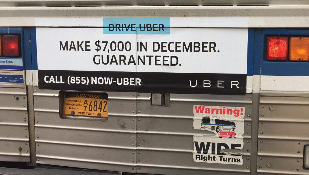 uber-7000