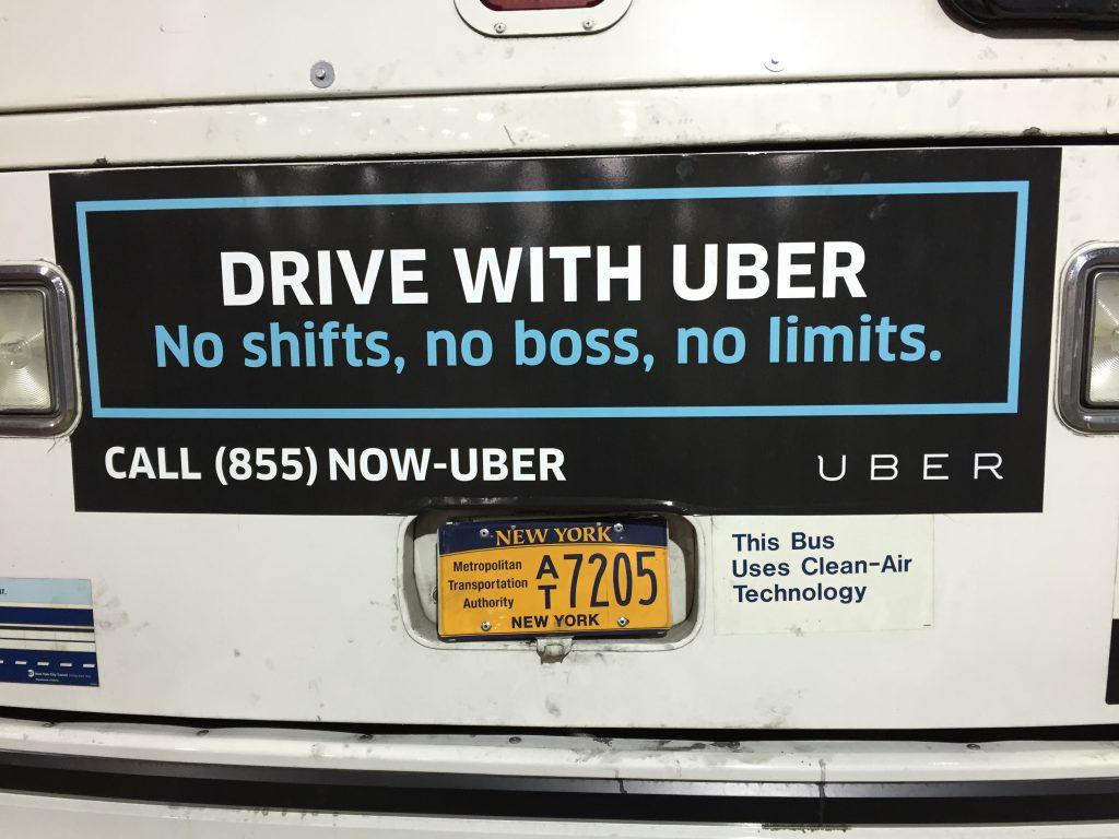 uber-nobos