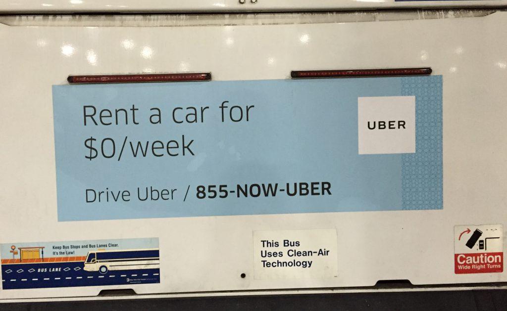 uber-rentcar